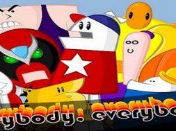 everybody_everybody