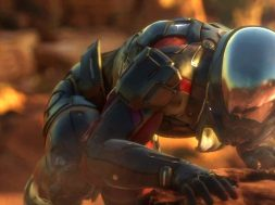 mass-effect-4-andromeda-under-extreme-pressure-after-half-life-3-news-mass-effect-andr-552707