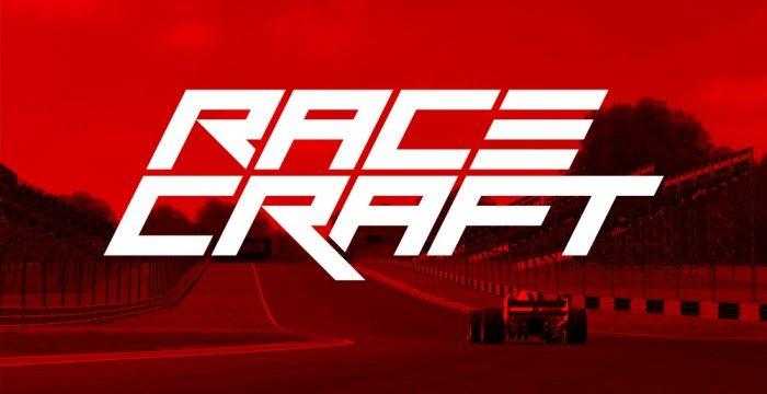 racecraft_hero