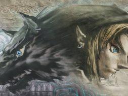 the-legend-of-zelda-twilight-princess-hd-wii-remote