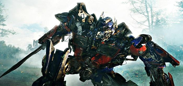 Transformers: Revenge Of The Fallen – Screen Savers