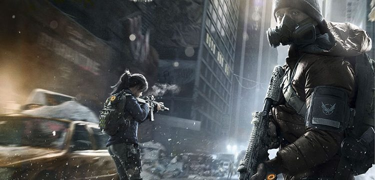 wallpapers-division_agents-THUMB_205446