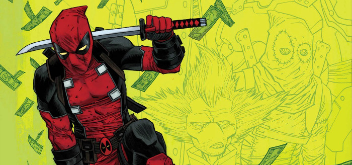 4983968-0+deadpool_and_the_mercs_for_money_1_cover_1280