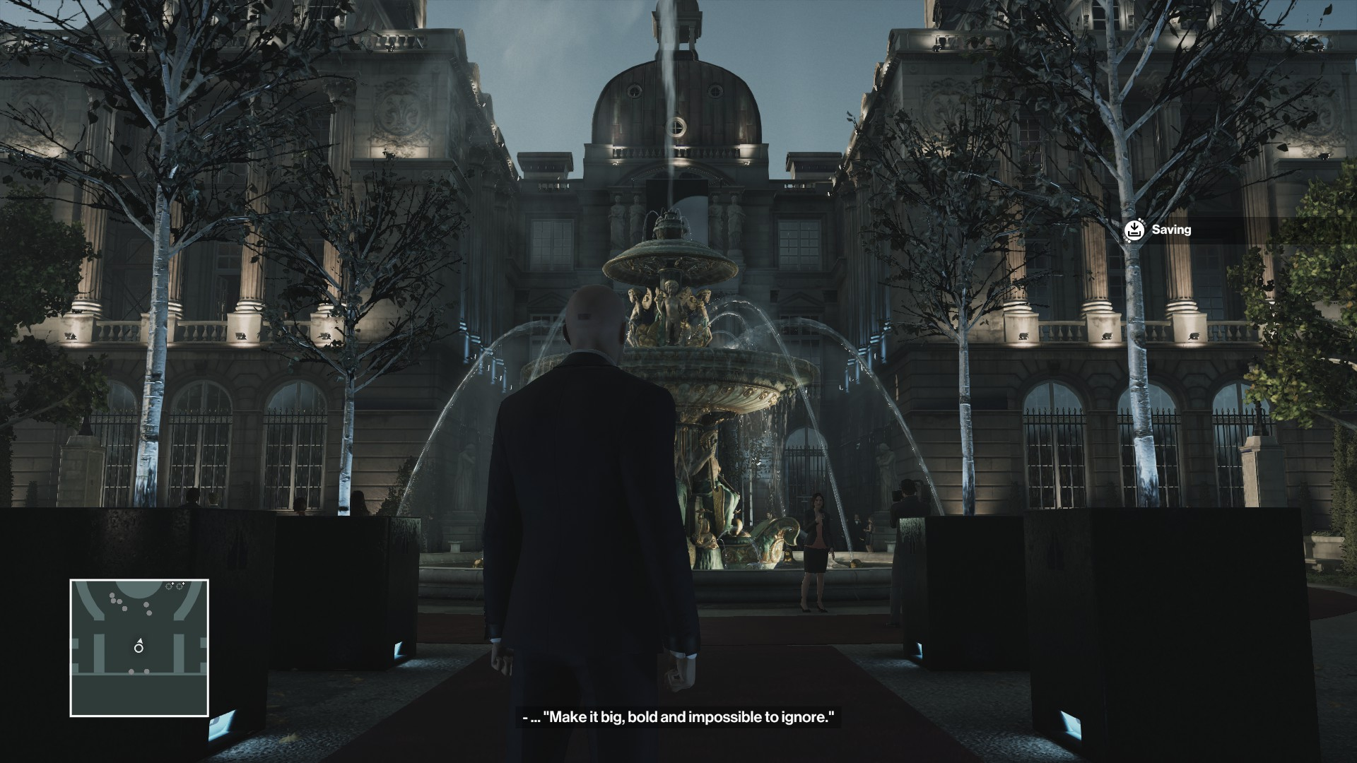 Hitman-2016-Paris-Shot-(8)
