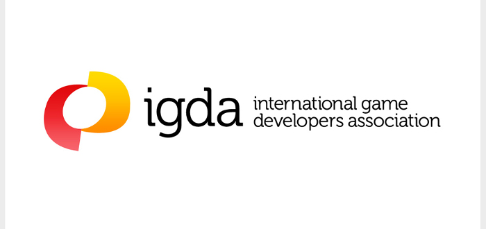 IGDA Issues Statement Over Alison Rapp Dismissal