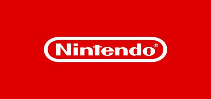 Gun Maker Responds To Criticism Of Nintendo Zapper Replica