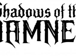 Shadows-of-the-Damned-Logo