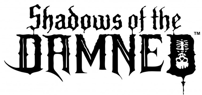 Shadows Of The Damned – Boss Rush