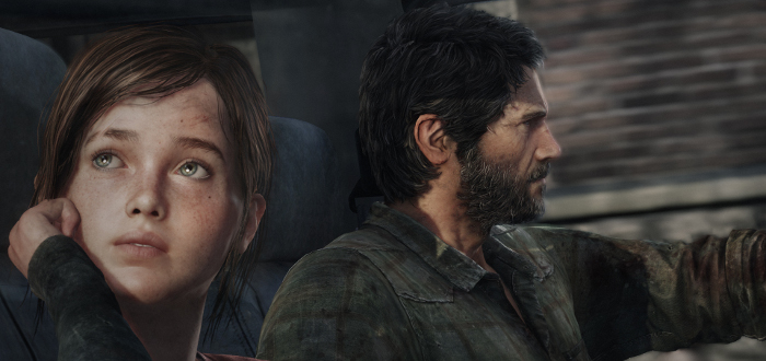 The Last Of Us Movie May Be In Trouble