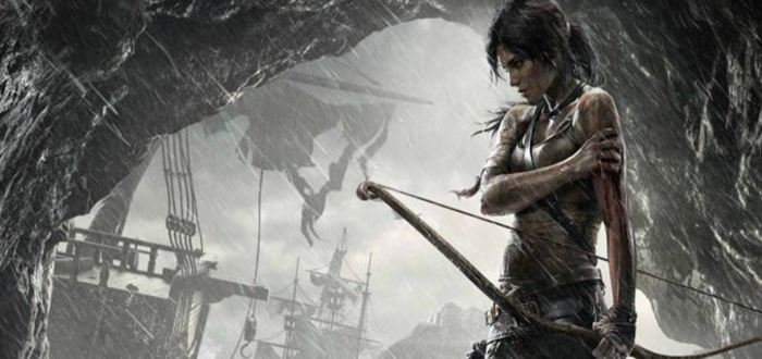New Tomb Raider Movie May Be Released In 2017