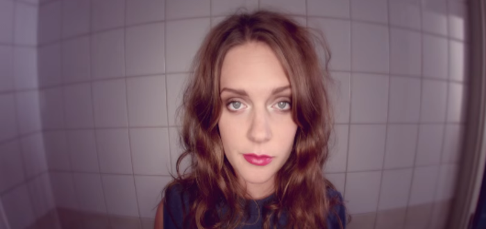 'Habits' (Stay High) – Tove Lo – Track Of The Day