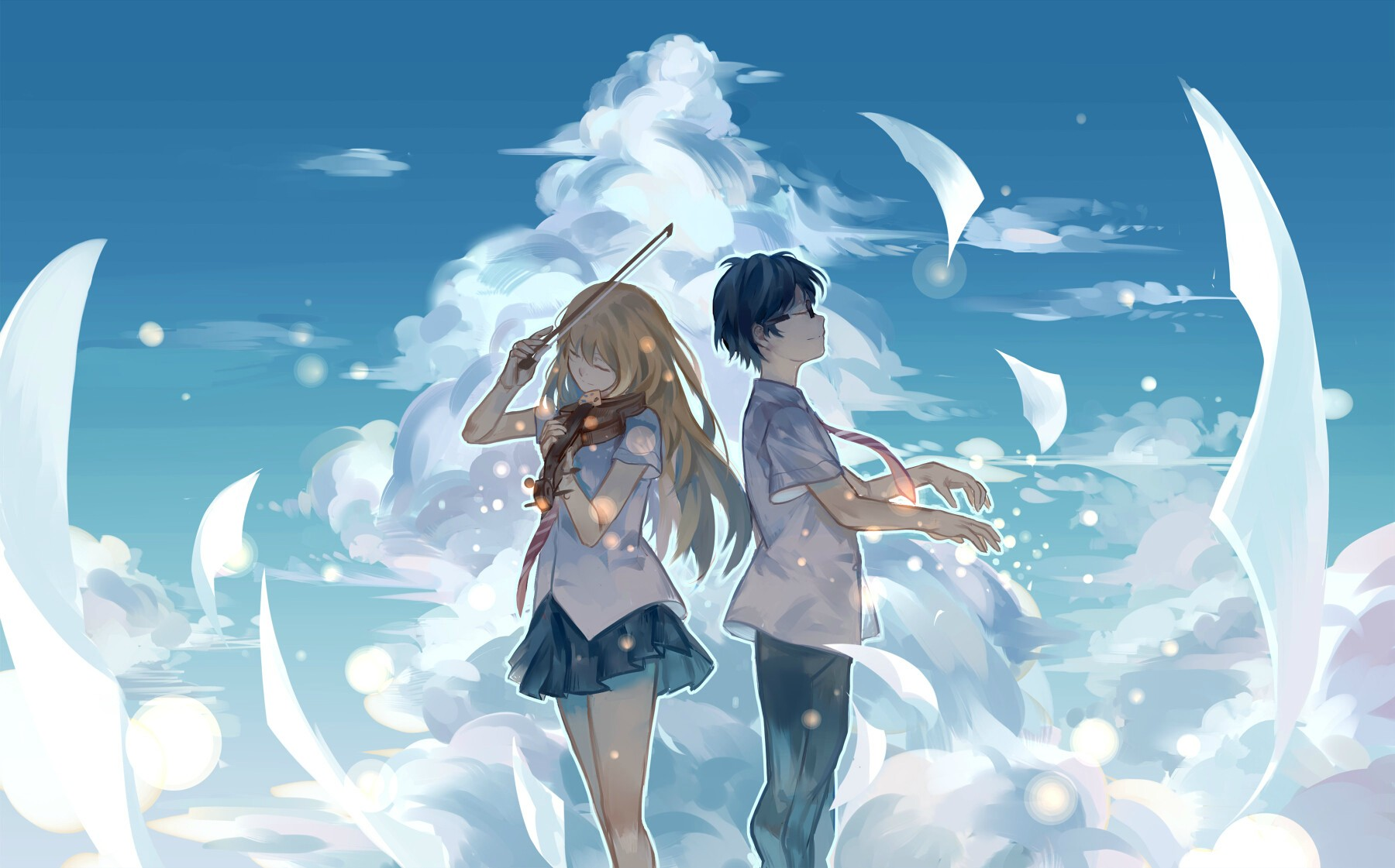 Anime Made Me Realise I Needed Help