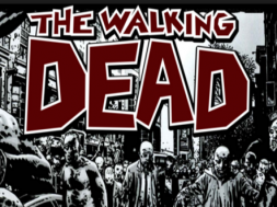 The Walking Dead summary