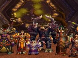 In a move which disappointed tens of thousands of fans this week, Blizzard moved to shut down the popular non-profit World Of Warcraft server Nostralius.