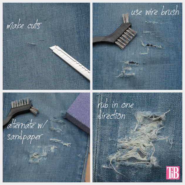 fringed-jeans-diy-distressing1
