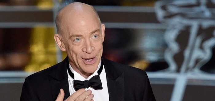 jk-simmons-urged-people-to-call-their-moms-in-his-oscars-speech