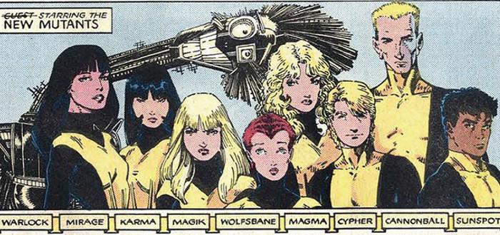 new-mutants-700-700×305