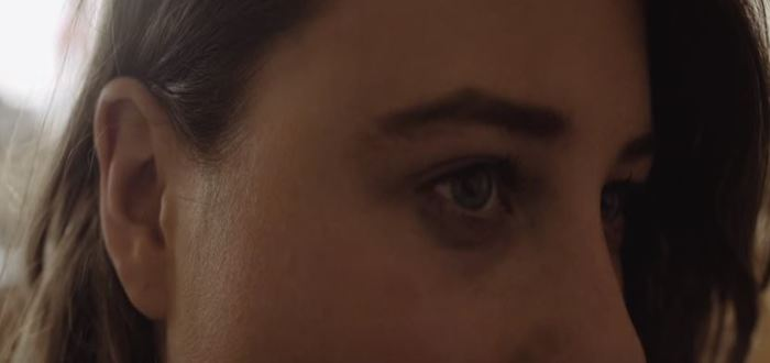 Irish Videographer Creates Rape Awareness Short Film