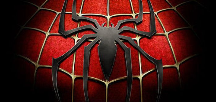 Awesome Arachnids – Back Issues