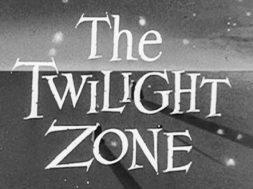 twilight-zone-logo