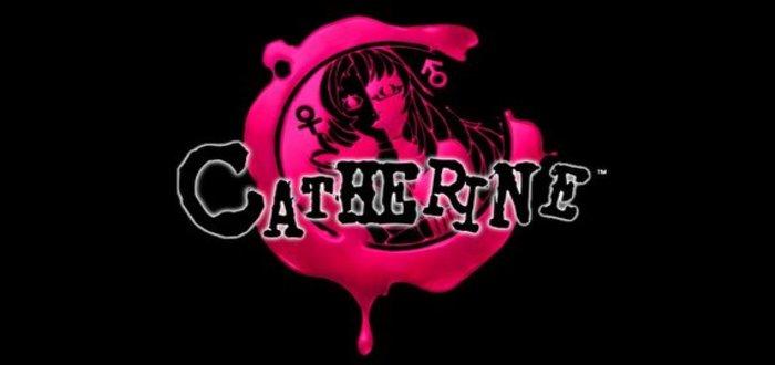 CatherineFeat