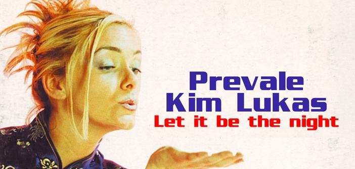 Kim Lukas