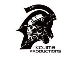 Kojima Productions 1