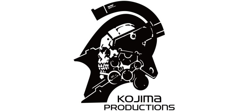 Kojima Productions 1
