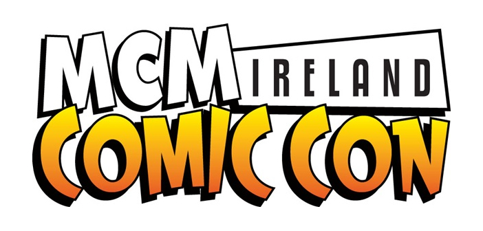 Nichelle Nichols To Make Guest Appearance At MCM Ireland