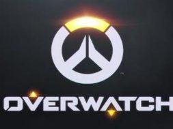 Overwatch Release