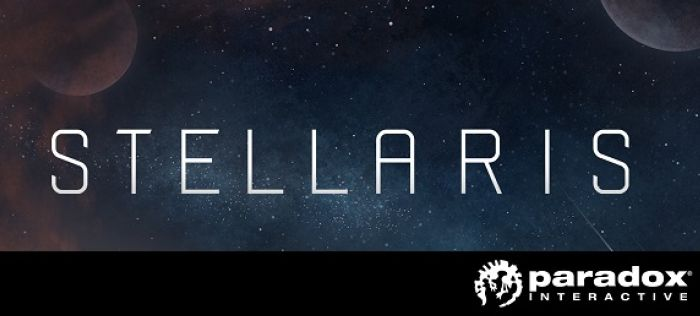 Paradox Interactive Removes Controversial Mod from Stellaris