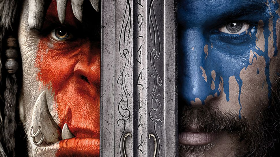 Warcraft: The Beginning Review – World Of Wow