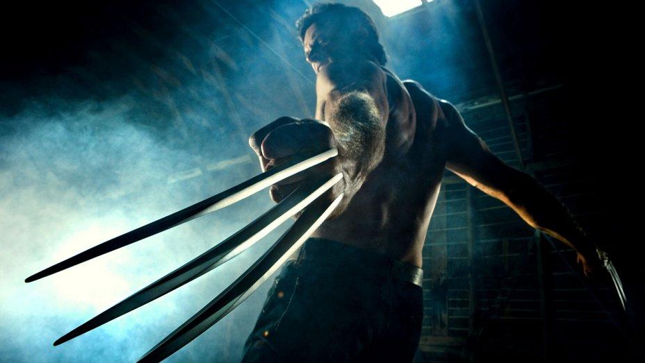 R-Rated Wolverine 3 Begins Filming