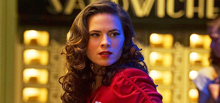 agent-carter-season-3-pic