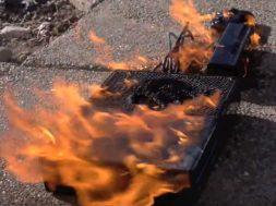 burning-xbox-one