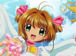 cardcaptor-sakura-cardcaptor-sakura-37398687-1600-1139