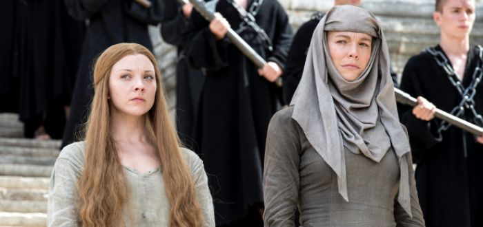 Game Of Thrones S6 Ep6 'Blood Of My Blood' – Review