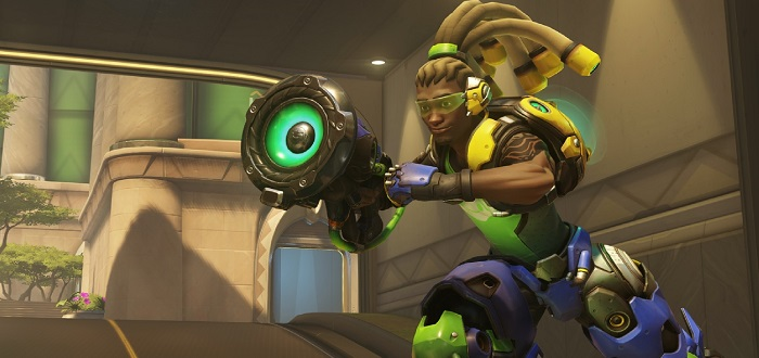 featuredlucio