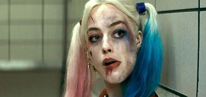 Female Ensemble To Join Harley Quinn In Solo Movie