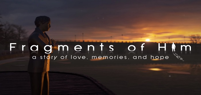 Fragments Of Him – Review – Clicking Memories