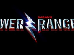 power-rangers-movie-logo-178928