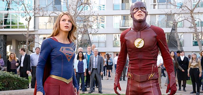 supergirl-flash-pic2