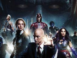 x-men-apocalypse-sequel-1990s