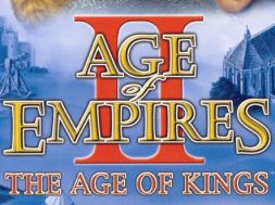 65364-age-of-empires-ii-the-age-of-kings-windows-other