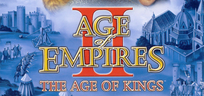 Remembering Age Of Empires II: Age Of Kings