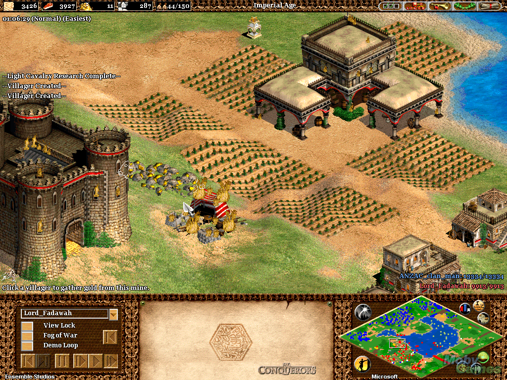 AoE-2-The-conquerors-Full-Version-Game