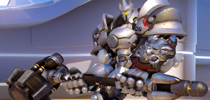Blizzard Brings Ban Hammer Down On Overwatch Cheats