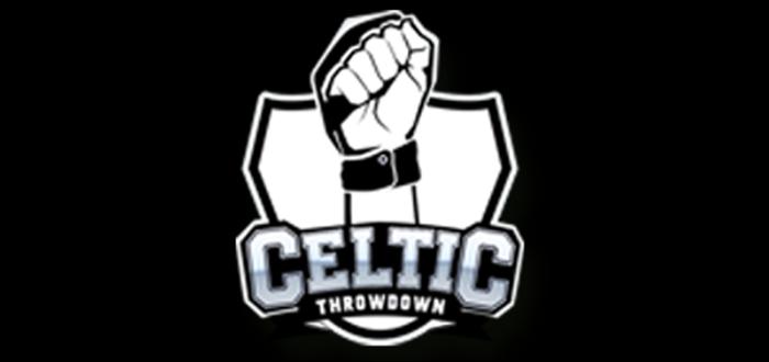 CelticThrowdownFeat