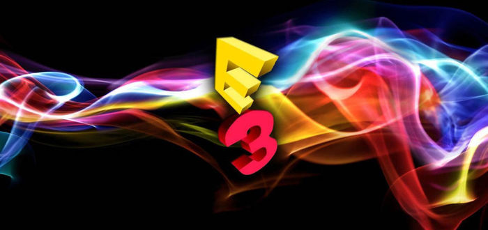 E32016Feat