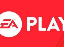 chrome1/27/2016 , 5:19:03 PMIt's Time To Play – EA – Google Chrome